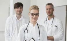 Как сохранить здоровье на сменной работе?