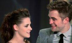 Rõõmusõnum Twilighti fännidele! Avaldati 6 sünget Videviku minifilmi