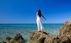 10 võimsat tõotust iseendale, mille järgimine muudab su elu