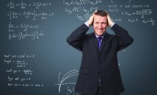 Naljanina või vinguviiul? 5 erinevat tüüpi õpetajat, kellega oma elus kindlasti kokku puutunud oled