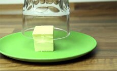 VIDEO: See nipp lubab sul külmkapist võetud või juba minuti pärast leivale määrida