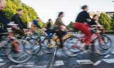 Parim aeg uue jalgratta ostuks: vaata, millisest poest saad suurima hinnavõidu