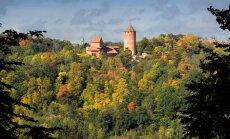 25 удивительных фактов о Латвии, которые вы могли не знать