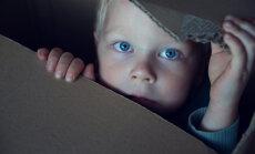 Eesti teadlased on leidmas lootuskiirt peredele, kus kasvavad seni ravimatu Wolframi sündroomiga lapsed