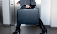 6 советов для тех, кто хочет сам стать для себя работодателем