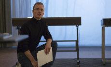 Apple'i maaletooja 2 Kuldgloobust võitnud, 2 Oscarile kandideerinud filmist
