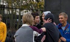 Midagi õpetlikku: 10 filmi koolivägivallast ja selle mõjust