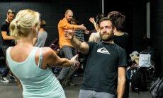 Nädalavahetusel tantsima! Telliskivi Tantsupidu ootab kõiki osalema