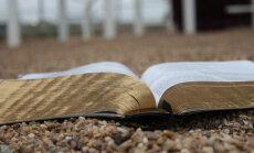 В Норвегии откроется Музей Библии