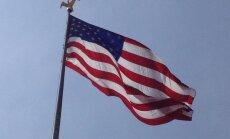 Ameerika, USA sümbolid