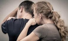 3 suhte faasi, millest iga hinna eest hoiduma peaksime