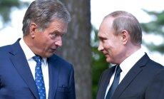 FINLAND-RUSSIA-POLITICS-DIPLOMACY