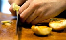 Как здоровое питание приводит к нервному расстройству