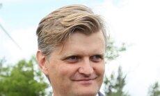 Martin Kruus