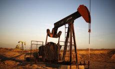 """Глава """"Роснефти"""" предсказал рост на нефтяном рынке в ближайшие 4-5 лет"""