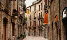 """От """"Свиной бороды"""" до """"Козьего перевала"""": испанские деревни, которые имели веские причины сменить название"""