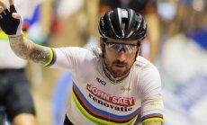 Cycling Wiggins Retires
