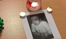 VIDEO: Must huumor! Poistekamp korraldas oma lahkunud sõbrale matused, aga asjal on konks...