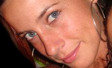 30aastane naine: karm tõde, aga mõni naine ikkagi ei sobi emaks — ilmselt mina nende hulgas!