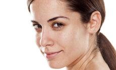 Rõhuta oma loomulikku ilu: millistes toonides silmameik sinu silmade värviga tegelikult sobib?