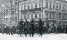 Kuidas ufod I maailmasõja päevil Kolõvan-Pribaltiiski lähistelt lehmi röövisid