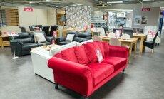 Kevade ostuspikker: vaata, millistes poodides müüakse praegu mööblit ja kodusisustust kuni 80 protsenti soodsamalt
