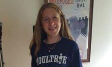 FOTO: Ülekohtune või mitte? 12-aastane saadeti koolist koju, sest õpetaja arvates sobis ta riietus ööklubisse