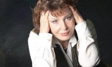 Выиграй билеты на концерт Елены Камбуровой