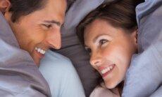 Это не конец: 5 ложных поводов для расставания