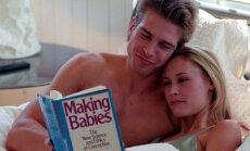 7 фраз, которые нельзя говорить бездетным парам