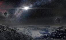 Tilluke, aga uskumatult hele ASASSN-15lh: kust see rekordiliselt võimas supernoova oma energia võtab?