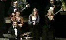 """KUULA LAULU: Karel Gott """"Lady Karneval"""" (1977)"""