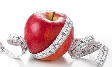 Tahad võtta vähemalt 20 kilo alla? Siis toimi nii!