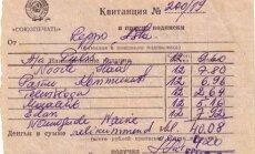 Meenutusi nõukogudeaegsest meediast: kaanest kaaneni loetud ajalehed, tähtis raadio ja puldita teler