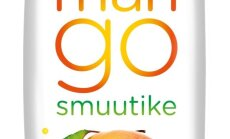 Mango smuutike (Balbiino AS)