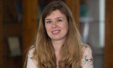Aurore Van de Winkeli sõnul on inimesel kalduvus uskuda seda, mida tema elukogemus toetab.