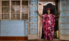 Клеймо на всю жизнь: трагическая судьба вдов в Уганде