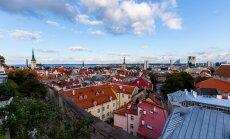Tallinn maksab kaupmeestele tagasi kaks miljonit eurot müügimaksu