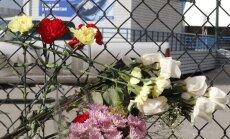 17-aastased kaksikud hukkusid traagiliselt Calgary bobirajal
