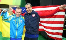 OLYMPICS-RIO-AGYMNASTICS-M-PARALLEL