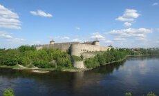 Ivangorodskaja krepost (16)