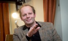 Hendrik Toompere: ärksalt mõtlevad kultuurinimesed põgenevad poliitikast kabuhirmus aasta–poolteisega