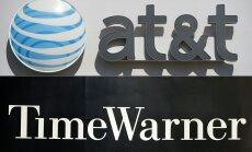 WSJ: USA suurkompaniid teatavad maailma suurimast tehingust, 80 miljardist dollarist pool makstakse rahas