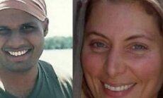 100 SEKUNDIT: Venezuelas leiti tapetuna Eesti juurtega ajakirjanik, Euroopa Parlamendi liikmed segasid Nigel Farage´i kõnet vahelehüüete ja pilgetega