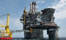 Monstrum Ohhoota meres - USA hiigelinvesteering, mis teeb Venemaa rikkaks