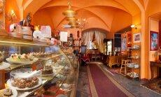 Pettunud välismaalased alustasid hinnatud Tartu restorani vastu sotsiaalmeediasõda