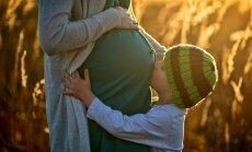 Eesti teadlased said jälile üllatavale raseduse katkemise põhjusele