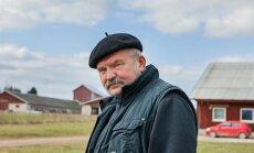 """Põllumeeste """"Oscar"""" ootab tahtjaid"""