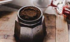 Ära viska kohvipaksu ära! Seitse üllatavat viisi, kuidas seda kasutada majapidamises