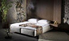 Milline on populaarseim vooditüüp ja mida peaks teadma madratsist